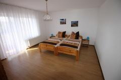 1.Schlafzimmer-1