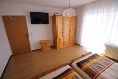 1.Schlafzimmer-2