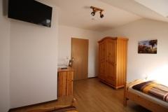 2.Schlafzimmer-2
