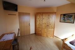 3.Schlafzimmer-2