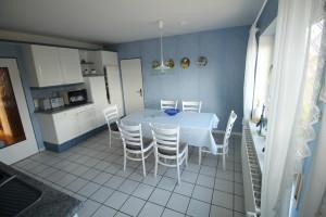 Fewo Torfring - Küche 1